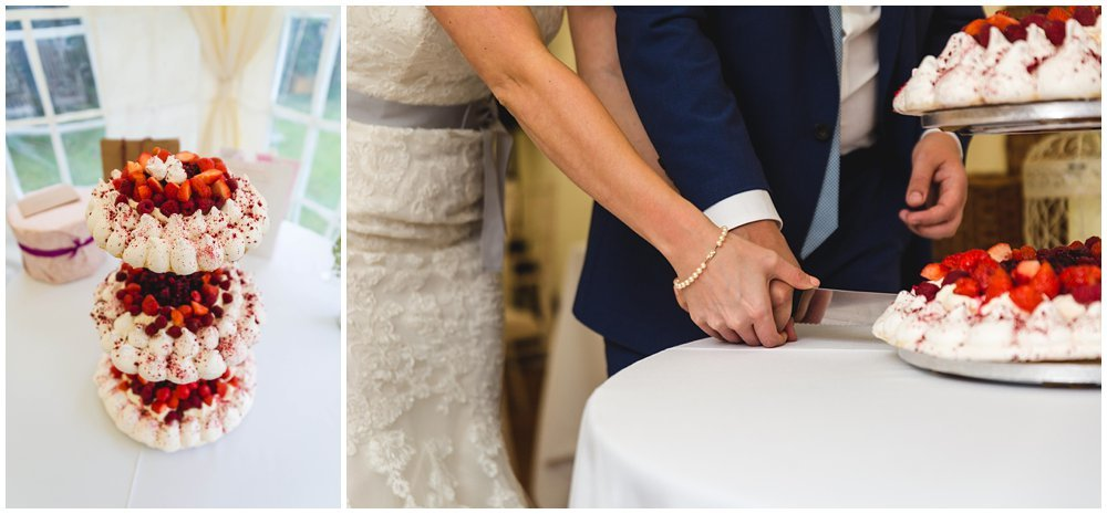 MEGHAN AND JAMES CHAUCER BARN WEDDING - NORFOLK AND NORWICH WEDDING PHOTOGRAPHER 48
