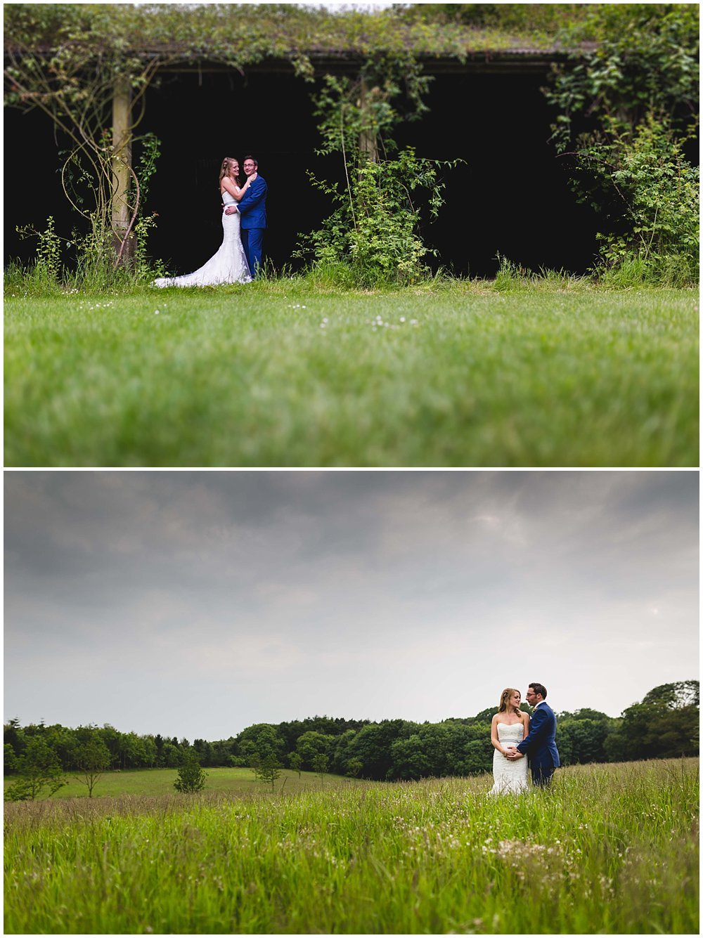 MEGHAN AND JAMES CHAUCER BARN WEDDING - NORFOLK AND NORWICH WEDDING PHOTOGRAPHER 38