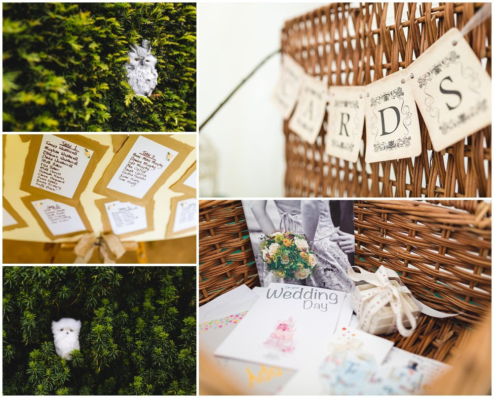 MEGHAN AND JAMES CHAUCER BARN WEDDING - NORFOLK AND NORWICH WEDDING PHOTOGRAPHER 16