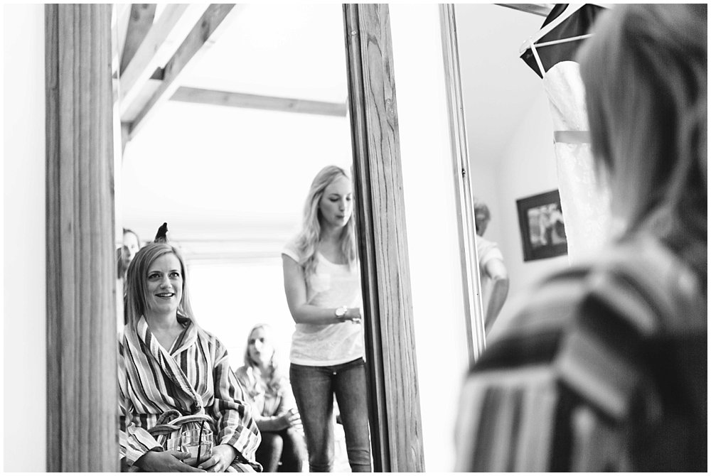 MEGHAN AND JAMES CHAUCER BARN WEDDING - NORFOLK AND NORWICH WEDDING PHOTOGRAPHER 4