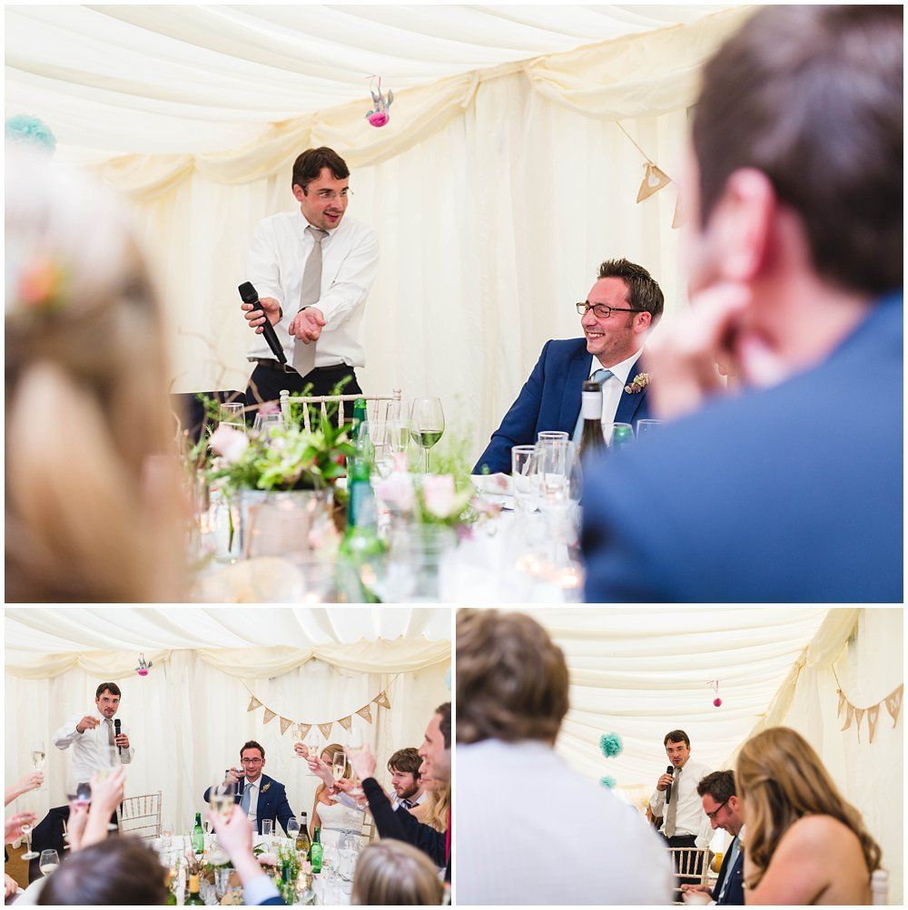 MEGHAN AND JAMES CHAUCER BARN WEDDING - NORFOLK AND NORWICH WEDDING PHOTOGRAPHER 42