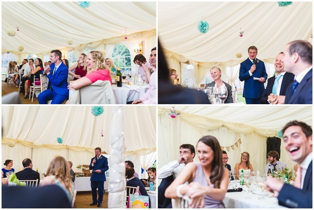 MEGHAN AND JAMES CHAUCER BARN WEDDING - NORFOLK AND NORWICH WEDDING PHOTOGRAPHER 39