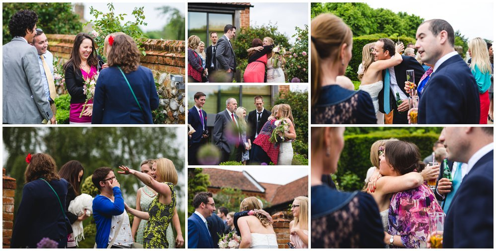 MEGHAN AND JAMES CHAUCER BARN WEDDING - NORFOLK AND NORWICH WEDDING PHOTOGRAPHER 27