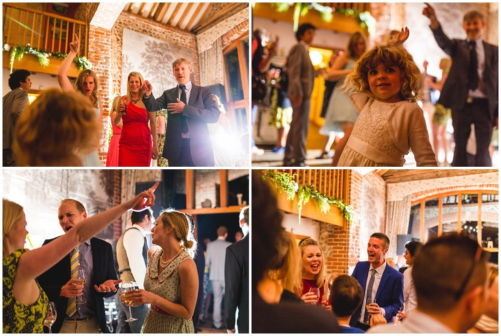 MEGHAN AND JAMES CHAUCER BARN WEDDING - NORFOLK AND NORWICH WEDDING PHOTOGRAPHER 60