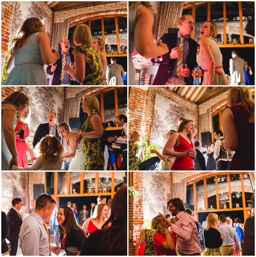 MEGHAN AND JAMES CHAUCER BARN WEDDING - NORFOLK AND NORWICH WEDDING PHOTOGRAPHER 61