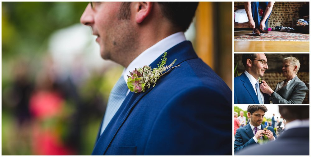 MEGHAN AND JAMES CHAUCER BARN WEDDING - NORFOLK AND NORWICH WEDDING PHOTOGRAPHER 14