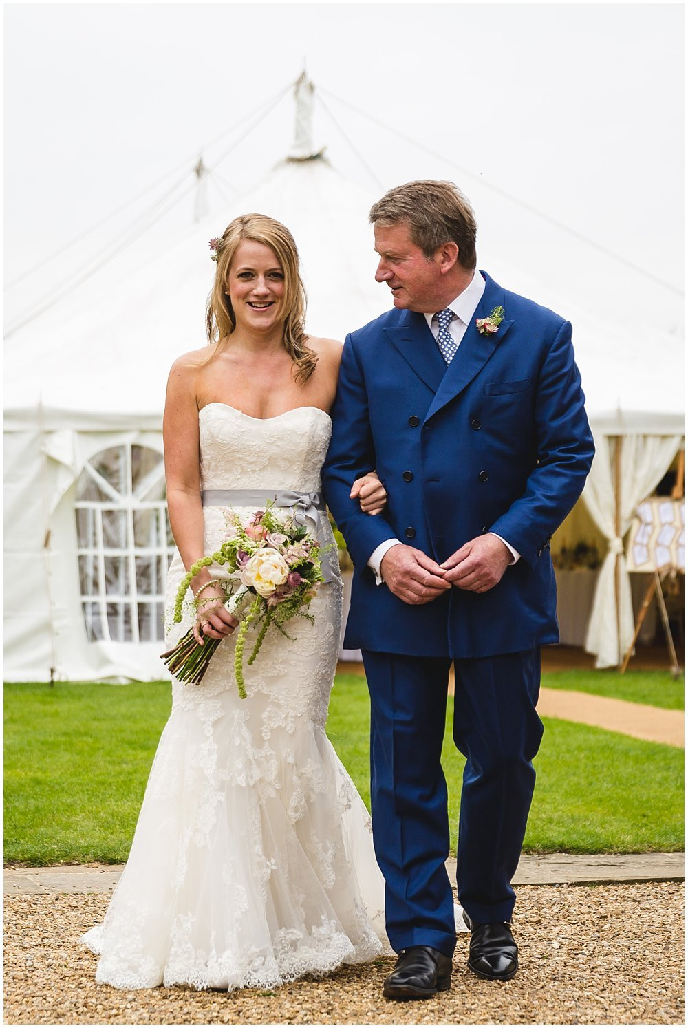 MEGHAN AND JAMES CHAUCER BARN WEDDING - NORFOLK AND NORWICH WEDDING PHOTOGRAPHER 19