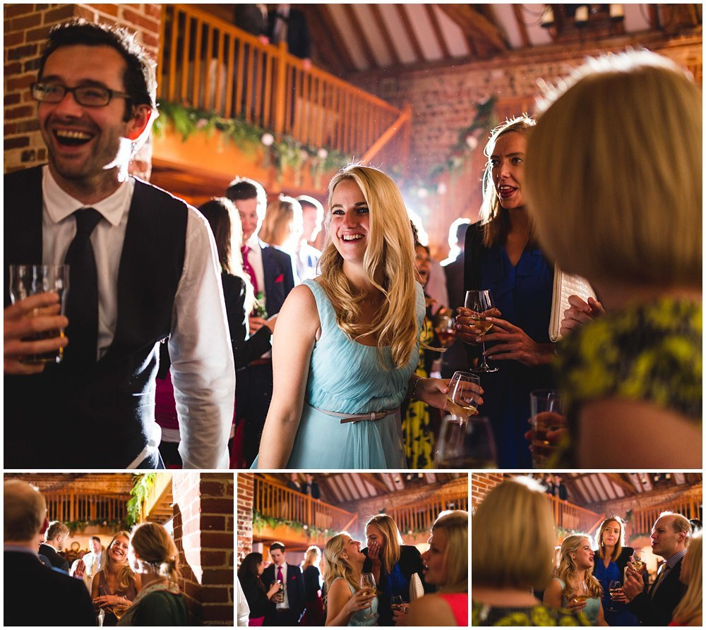 MEGHAN AND JAMES CHAUCER BARN WEDDING - NORFOLK AND NORWICH WEDDING PHOTOGRAPHER 63