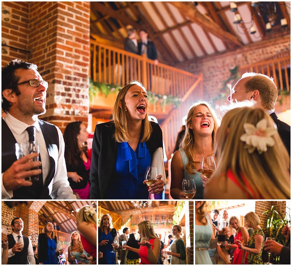 MEGHAN AND JAMES CHAUCER BARN WEDDING - NORFOLK AND NORWICH WEDDING PHOTOGRAPHER 64
