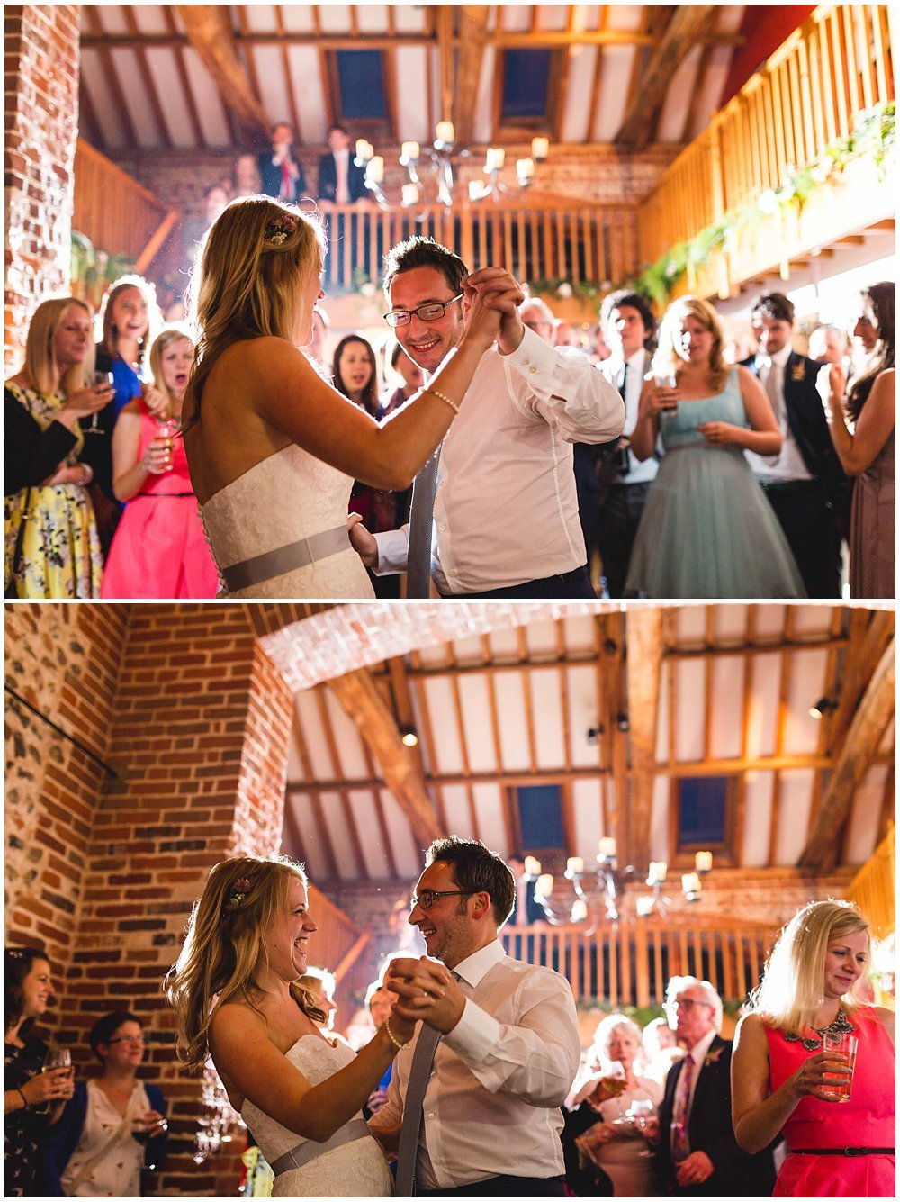 MEGHAN AND JAMES CHAUCER BARN WEDDING - NORFOLK AND NORWICH WEDDING PHOTOGRAPHER 55