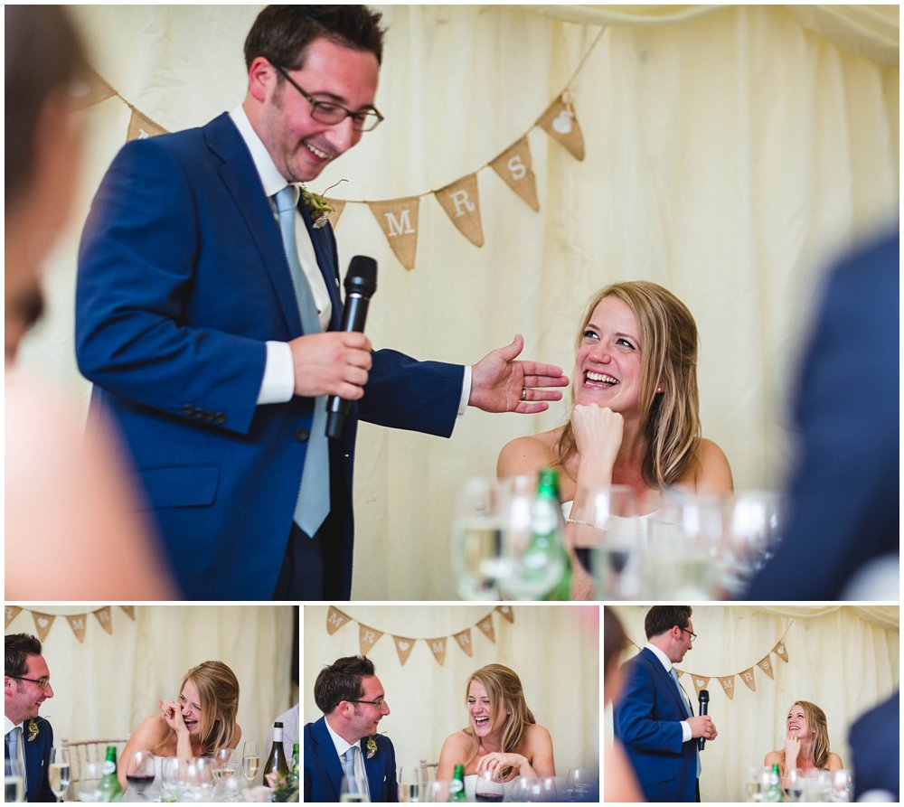 MEGHAN AND JAMES CHAUCER BARN WEDDING - NORFOLK AND NORWICH WEDDING PHOTOGRAPHER 41