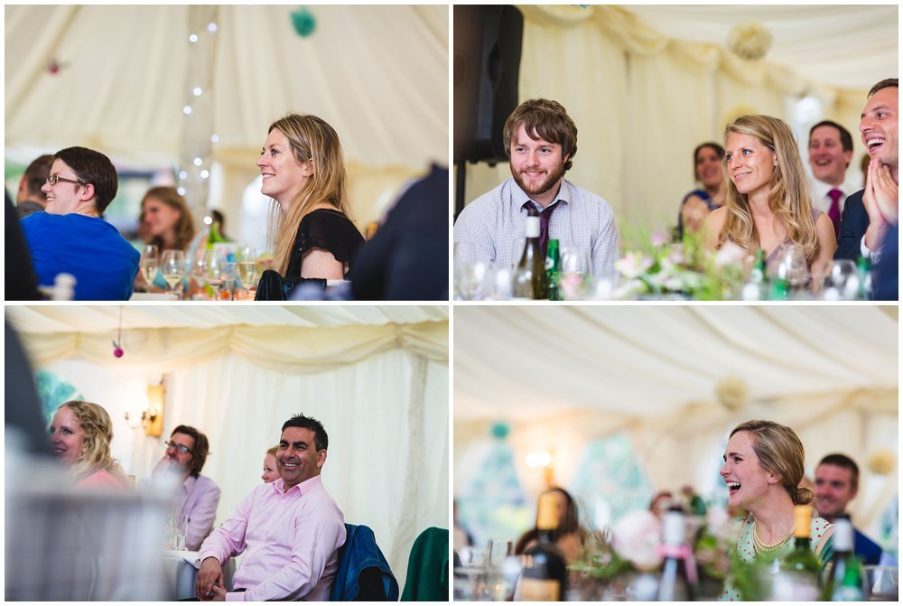 MEGHAN AND JAMES CHAUCER BARN WEDDING - NORFOLK AND NORWICH WEDDING PHOTOGRAPHER 43