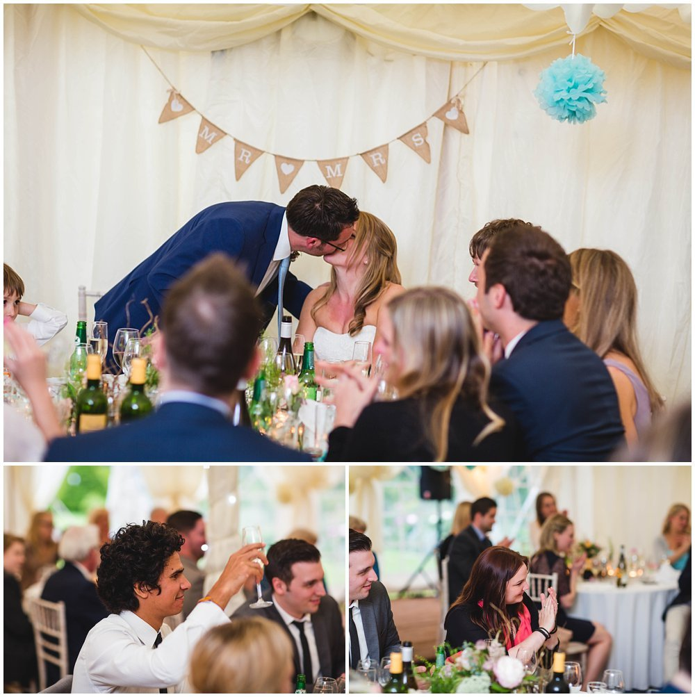 MEGHAN AND JAMES CHAUCER BARN WEDDING - NORFOLK AND NORWICH WEDDING PHOTOGRAPHER 46