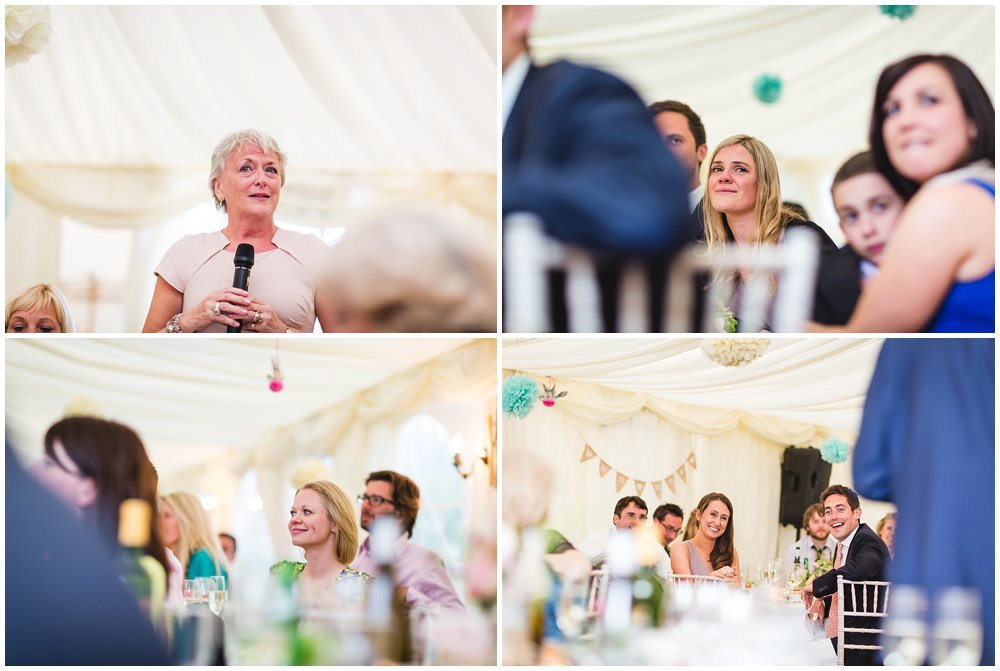 MEGHAN AND JAMES CHAUCER BARN WEDDING - NORFOLK AND NORWICH WEDDING PHOTOGRAPHER 45