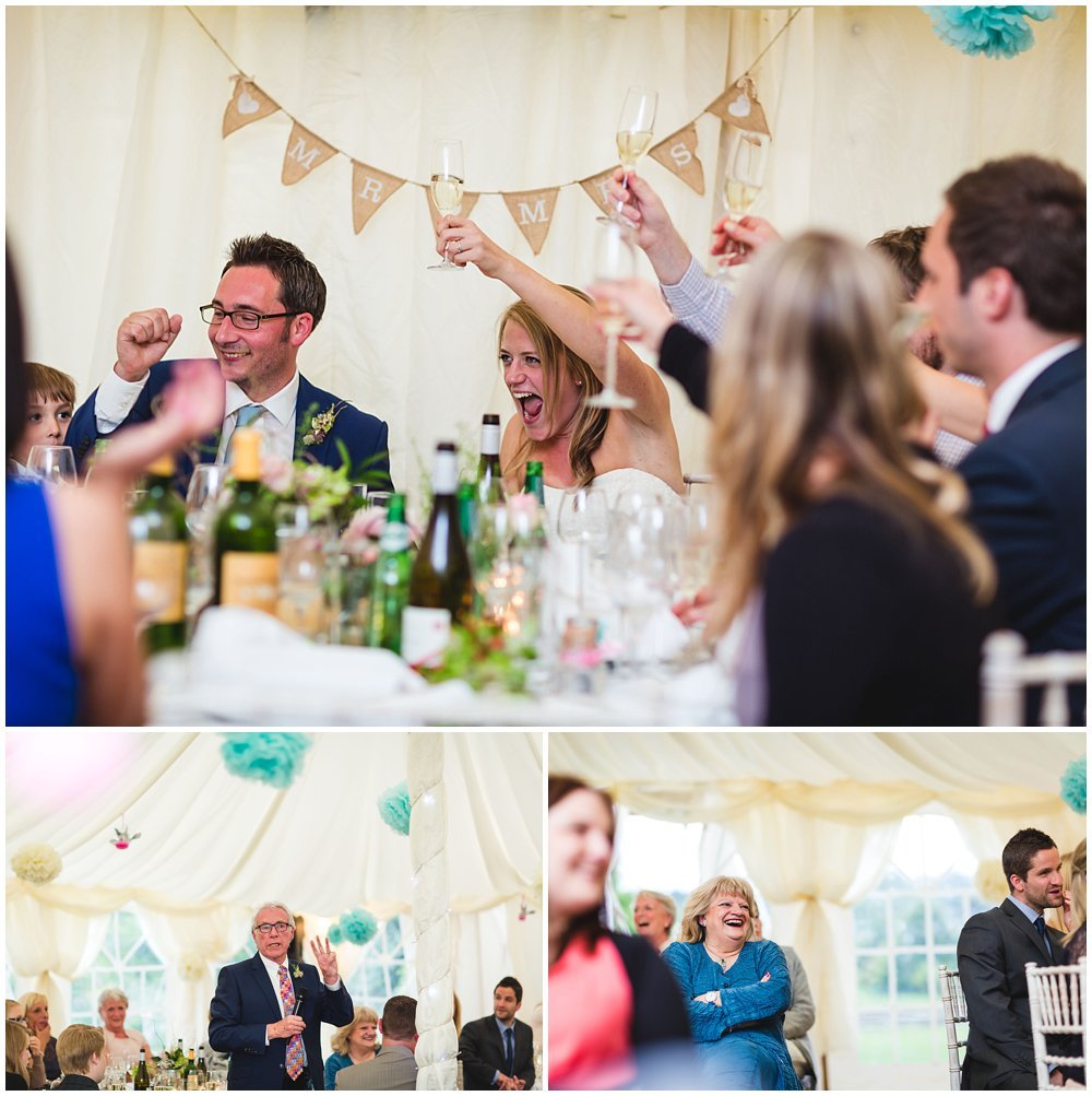 MEGHAN AND JAMES CHAUCER BARN WEDDING - NORFOLK AND NORWICH WEDDING PHOTOGRAPHER 47