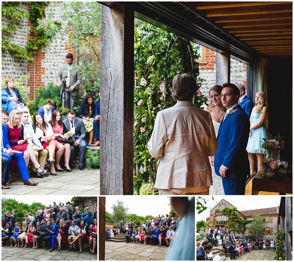 MEGHAN AND JAMES CHAUCER BARN WEDDING - NORFOLK AND NORWICH WEDDING PHOTOGRAPHER 21