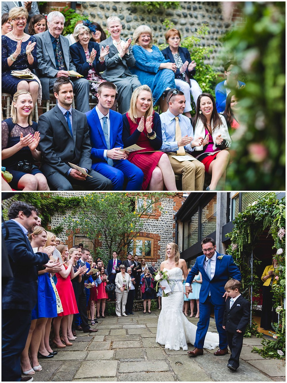 MEGHAN AND JAMES CHAUCER BARN WEDDING - NORFOLK AND NORWICH WEDDING PHOTOGRAPHER 26