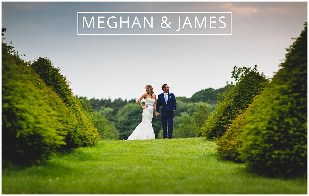 MEGHAN AND JAMES CHAUCER BARN WEDDING - NORFOLK AND NORWICH WEDDING PHOTOGRAPHER 1
