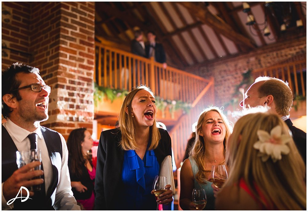Meghan-and-James-Chaucer-Barn-Wedding-Photographs-North-Norfolk-Wedding-Photographer