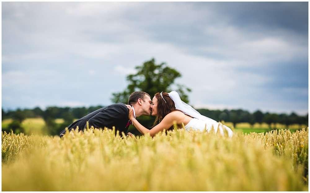 Mercede and Martin Ingworth Wedding - Norwich and Norfolk Wedding Photographer