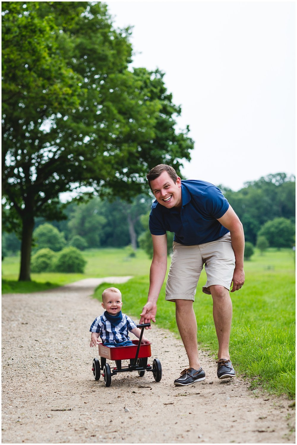 Miller Family Lifestyle Shoot Photographs - North Norfolk Family Lifestyle Photographer