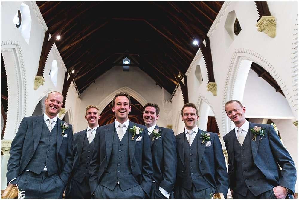 Rebecca and Will Hockering House Wedding Sneak Peek - Norwich and Norfolk Wedding Photographer