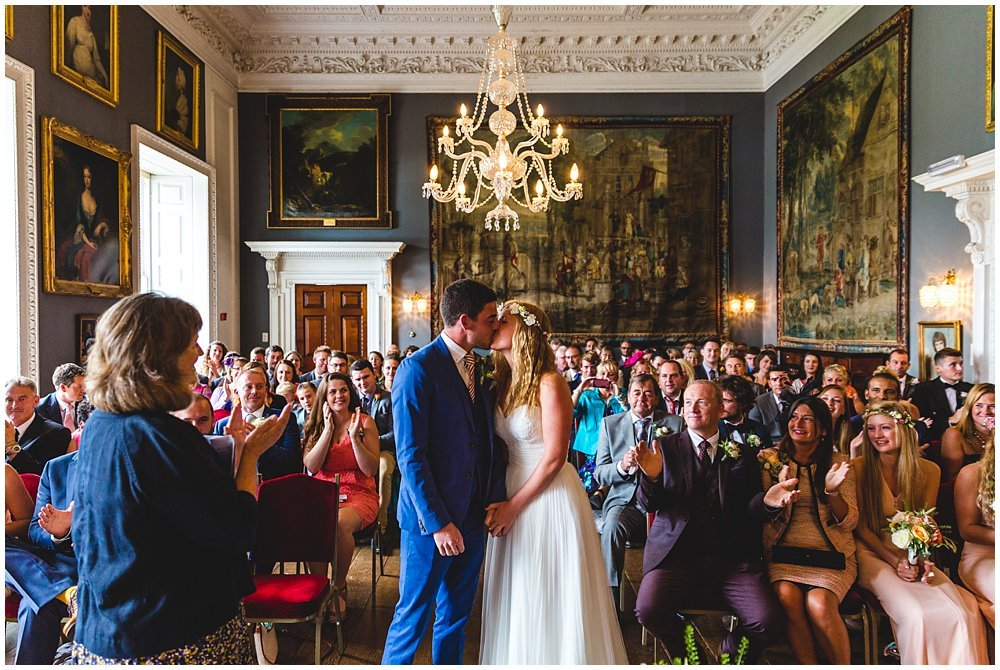 SAMMI + JAMES WOLTERTON HALL WEDDING SNEAK PEEK - NORFOLK WEDDING PHOTOGRAPHER 1