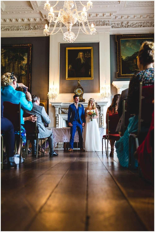 SAMMI + JAMES WOLTERTON HALL WEDDING SNEAK PEEK - NORFOLK WEDDING PHOTOGRAPHER