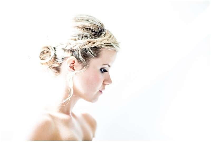 NIKKI AND SCOTT'S TUDDENHAM MILL WEDDING - SUFFOLK WEDDING PHOTOGRAPHER 3