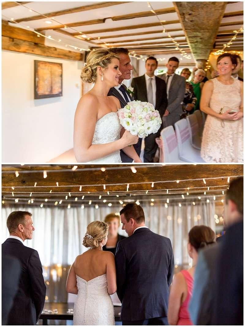 NIKKI AND SCOTT'S TUDDENHAM MILL WEDDING - SUFFOLK WEDDING PHOTOGRAPHER 7