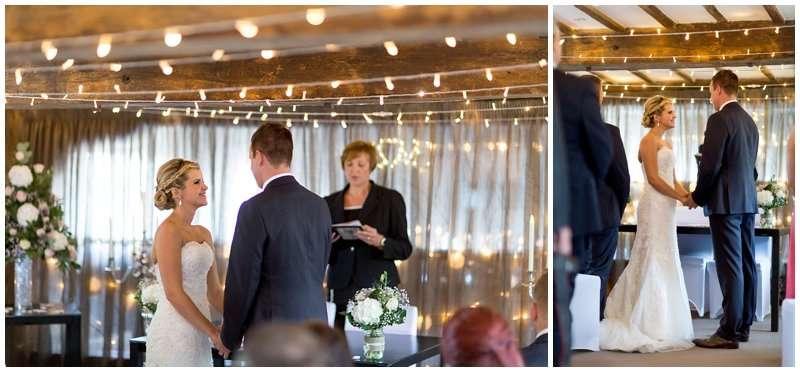 NIKKI AND SCOTT'S TUDDENHAM MILL WEDDING - SUFFOLK WEDDING PHOTOGRAPHER 8