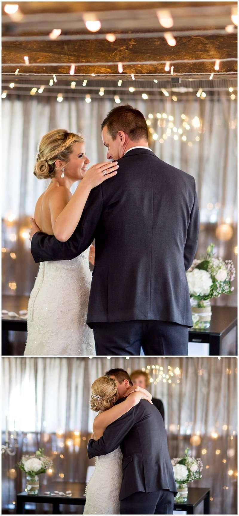 NIKKI AND SCOTT'S TUDDENHAM MILL WEDDING - SUFFOLK WEDDING PHOTOGRAPHER 9
