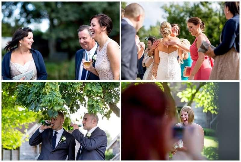 NIKKI AND SCOTT'S TUDDENHAM MILL WEDDING - SUFFOLK WEDDING PHOTOGRAPHER 12