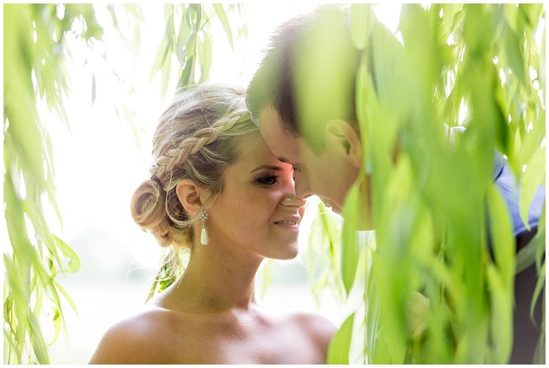 NIKKI AND SCOTT'S TUDDENHAM MILL WEDDING - SUFFOLK WEDDING PHOTOGRAPHER 23
