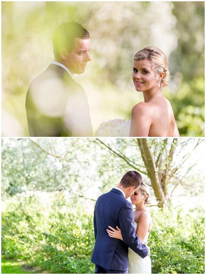 NIKKI AND SCOTT'S TUDDENHAM MILL WEDDING - SUFFOLK WEDDING PHOTOGRAPHER 17