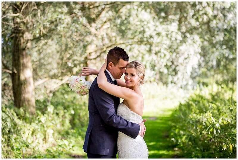 NIKKI AND SCOTT'S TUDDENHAM MILL WEDDING - SUFFOLK WEDDING PHOTOGRAPHER 20
