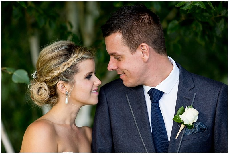 NIKKI AND SCOTT'S TUDDENHAM MILL WEDDING - SUFFOLK WEDDING PHOTOGRAPHER 24
