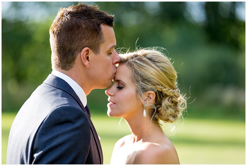 NIKKI AND SCOTT'S TUDDENHAM MILL WEDDING - SUFFOLK WEDDING PHOTOGRAPHER 26
