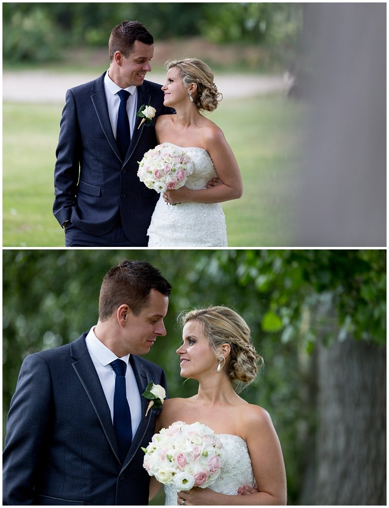 NIKKI AND SCOTT'S TUDDENHAM MILL WEDDING - SUFFOLK WEDDING PHOTOGRAPHER 35
