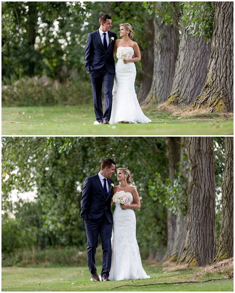 NIKKI AND SCOTT'S TUDDENHAM MILL WEDDING - SUFFOLK WEDDING PHOTOGRAPHER 34