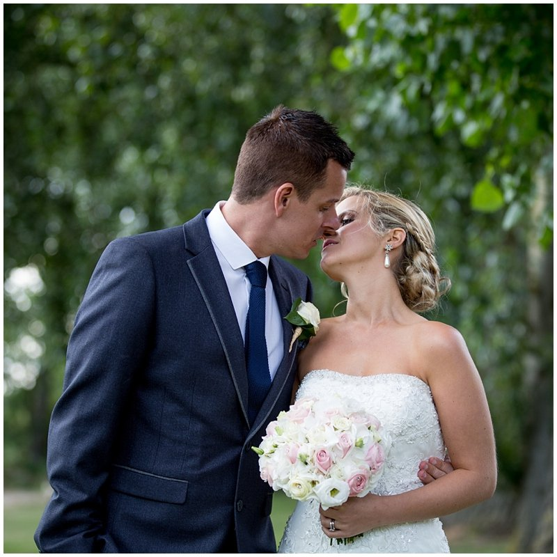NIKKI AND SCOTT'S TUDDENHAM MILL WEDDING - SUFFOLK WEDDING PHOTOGRAPHER 36