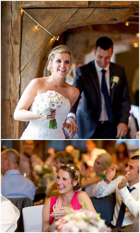 NIKKI AND SCOTT'S TUDDENHAM MILL WEDDING - SUFFOLK WEDDING PHOTOGRAPHER 39