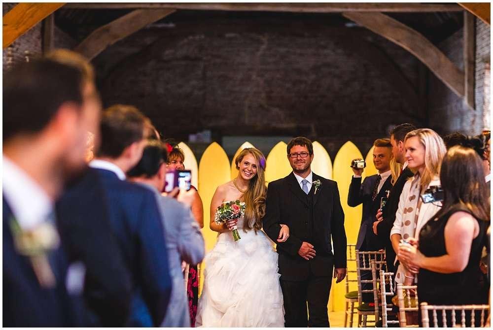 SOPHIE AND STUART ELMS BARN WEDDING SNEAK PEEK - NORFOLK WEDDING PHOTOGRAPHER 2