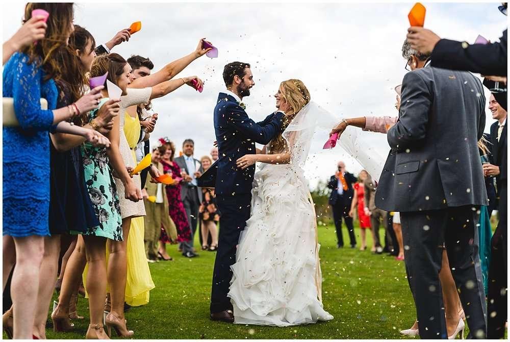 SOPHIE AND STUART ELMS BARN WEDDING SNEAK PEEK - NORFOLK WEDDING PHOTOGRAPHER 5