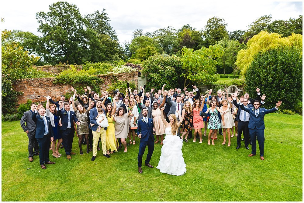 SOPHIE AND STUART ELMS BARN WEDDING SNEAK PEEK - NORFOLK WEDDING PHOTOGRAPHER 7