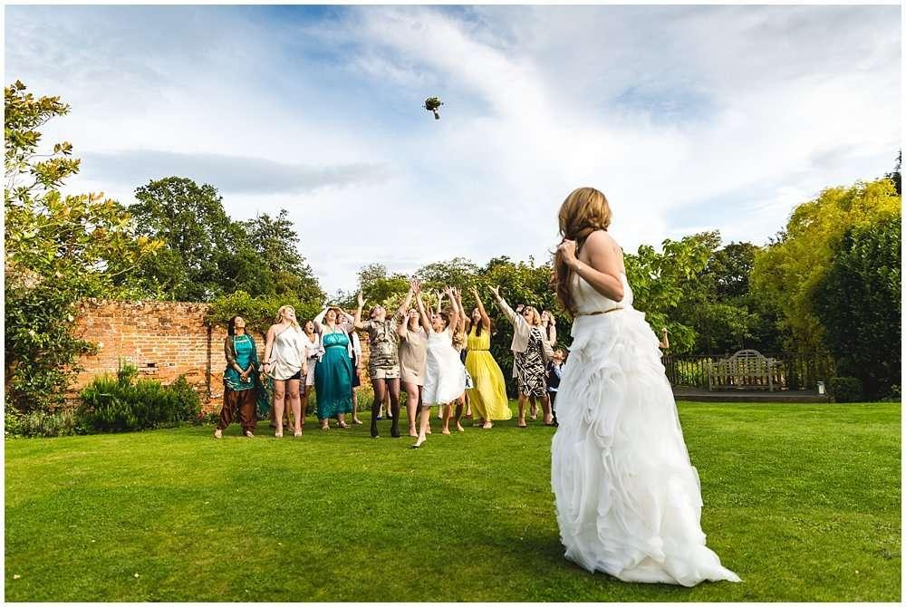 SOPHIE AND STUART ELMS BARN WEDDING SNEAK PEEK - NORFOLK WEDDING PHOTOGRAPHER 8