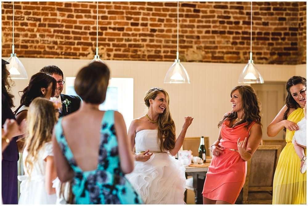 SOPHIE AND STUART ELMS BARN WEDDING SNEAK PEEK - NORFOLK WEDDING PHOTOGRAPHER 1