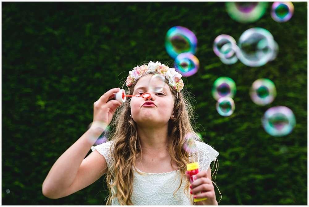 SOPHIE AND STUART ELMS BARN WEDDING SNEAK PEEK - NORFOLK WEDDING PHOTOGRAPHER 10