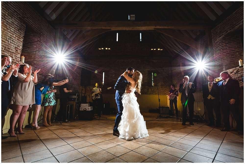 SOPHIE AND STUART ELMS BARN WEDDING SNEAK PEEK - NORFOLK WEDDING PHOTOGRAPHER 19