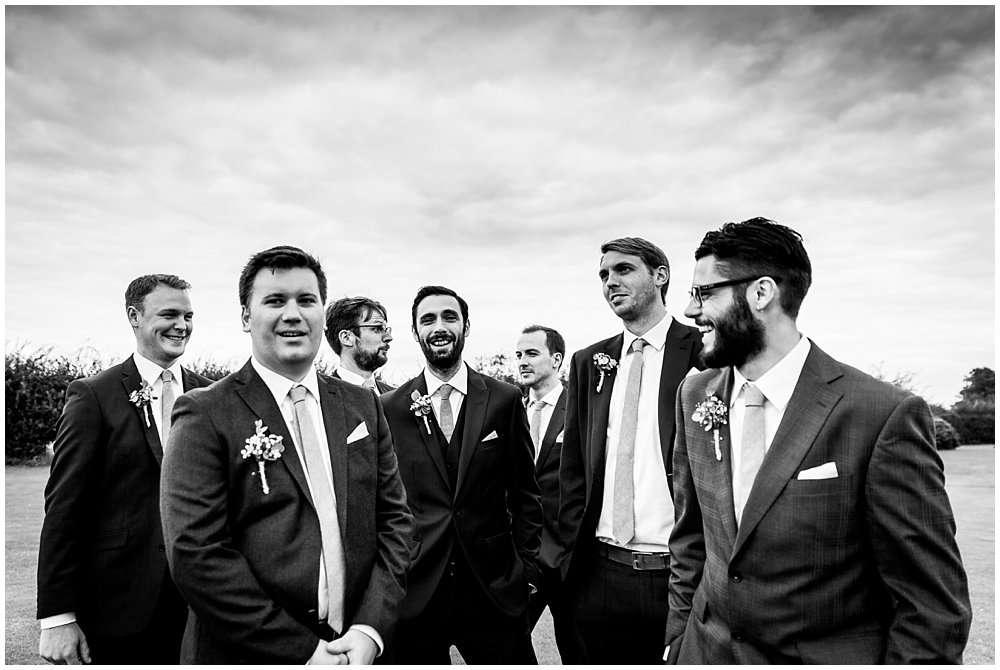 SOPHIE AND STUART ELMS BARN WEDDING SNEAK PEEK - NORFOLK WEDDING PHOTOGRAPHER 12